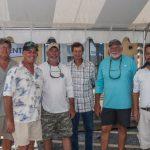 Amelia Island Guides Association Members
