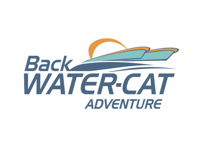 Backwater Adventure Amelia Island Amelia Island Guides