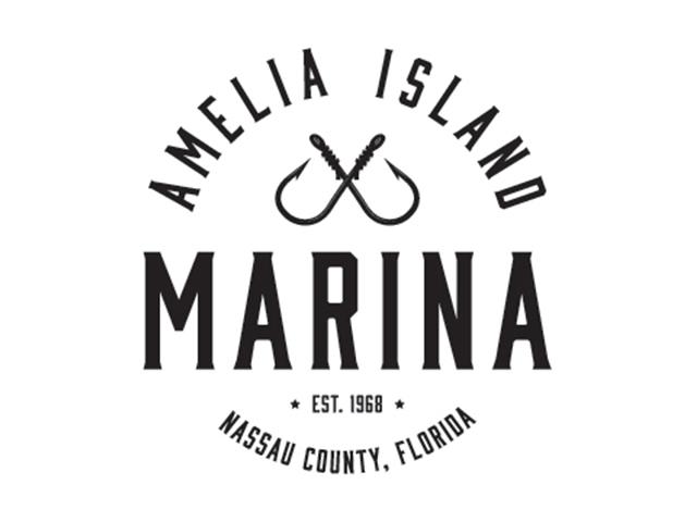 Amelia Island Marina