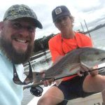 Southern Fly Outfitters