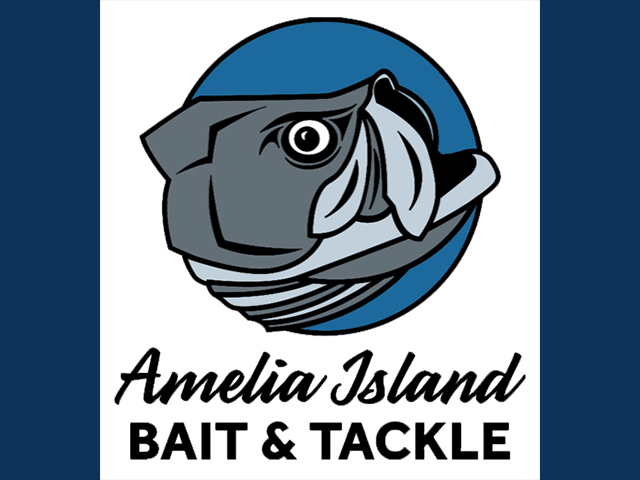 Amelia Island Bait and Tackle