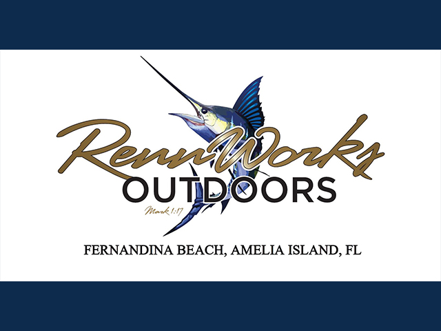 RennWorks Outdoors Logo