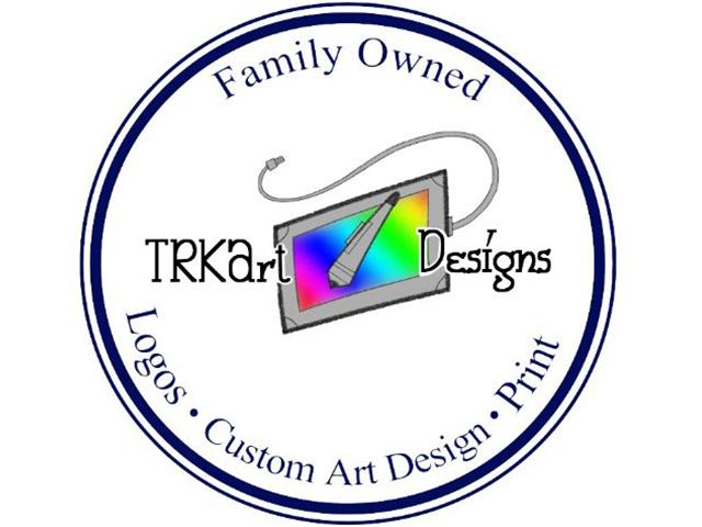 TRKart Designs